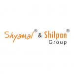 Shyamal and Shilpan Group